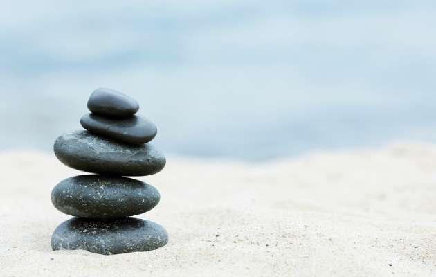 Hayat dersi verecek 6 Zen hikayesi