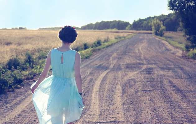 Hayatınızın kontrolünü geri kazanmak için sizi cesaretlendirecek alıntılar  Hayatınızın kontrolünü geri kazanmak için sizi cesaretlendirecek alıntılar standart2