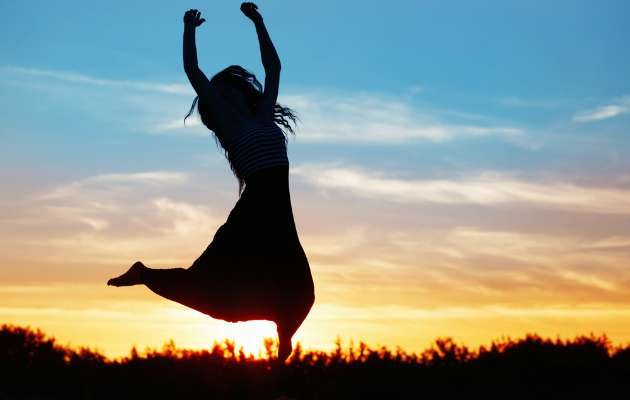 Hayatınızın kontrolünü geri kazanmak için sizi cesaretlendirecek alıntılar