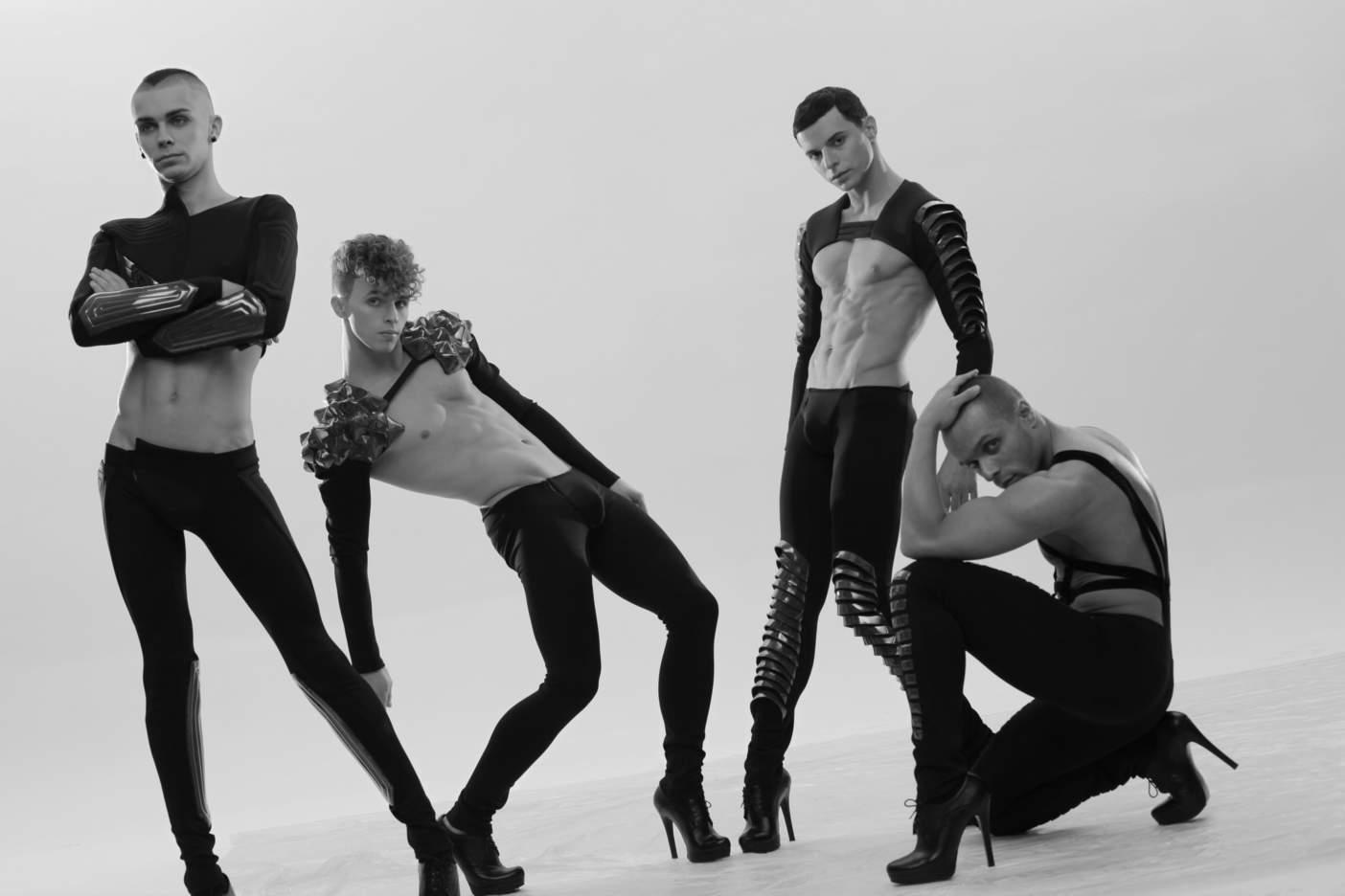 Transvestizm: Kadın kıyafeti giyen erkek gey midir?