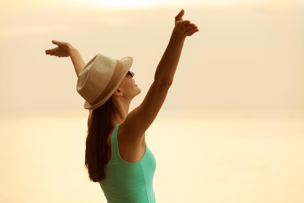 Övgü alma ve onaylanma isteğinden 5 adımda kurtulmanın yolu