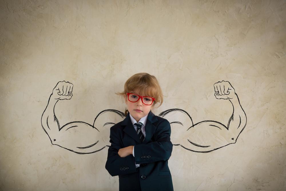 Özgüven kazanmak için vazgeçmeniz gereken 6 alışkanlık