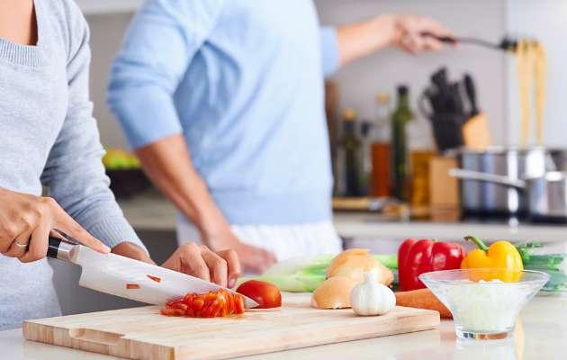 Sağlıklı bir hayata kavuşmak için  küçük ama etkili 19 alışkanlık