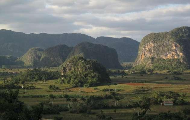 Küba'ya gitmek için 11 ikna edici neden