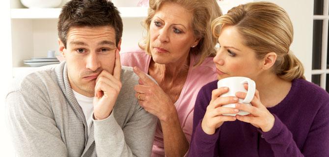 İlişkide problem yaşanmasını tetikleyen 10 kötü alışkanlık ve kurtulma yolları  İlişkide problem yaşanmasını tetikleyen 10 kötü alışkanlık ve kurtulma yolları aile