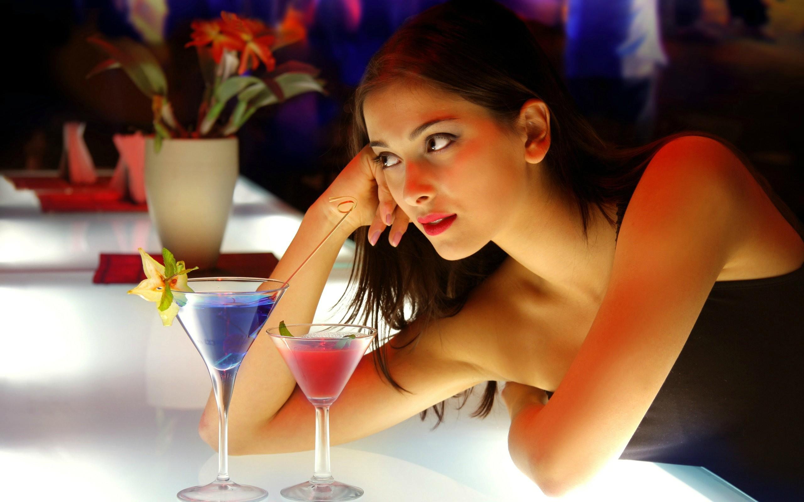 Tek gecelik ilişki yaşamak isteyenlerin dikkat etmesi gereken 10 önemli kural