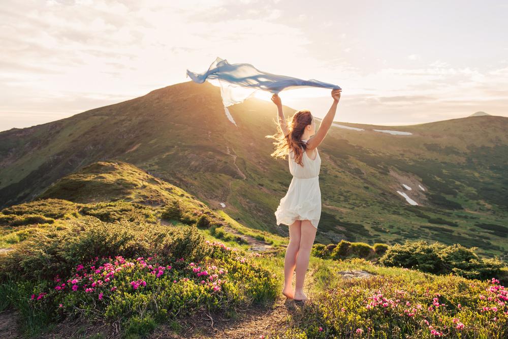 Bastırılmış duygular bedenimizde nasıl etkiler yaratıyor?