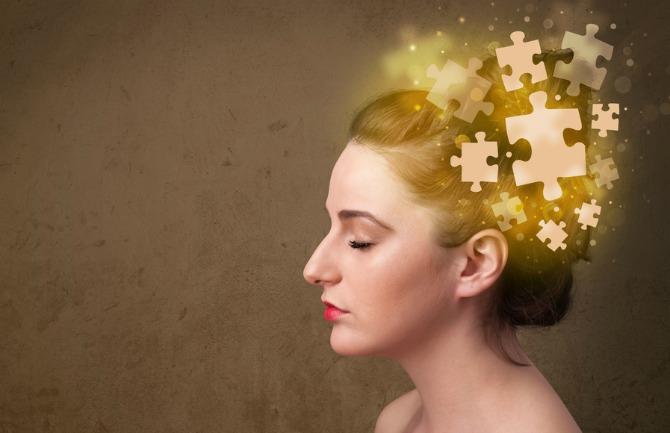 Farkındalık hissinin beyinde yarattığı tıbbi değişiklikler