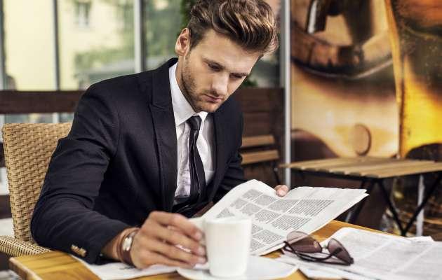 İşsizlik döneminden maksimum verim alabilmek için gününüzü nasıl planlamalısınız?