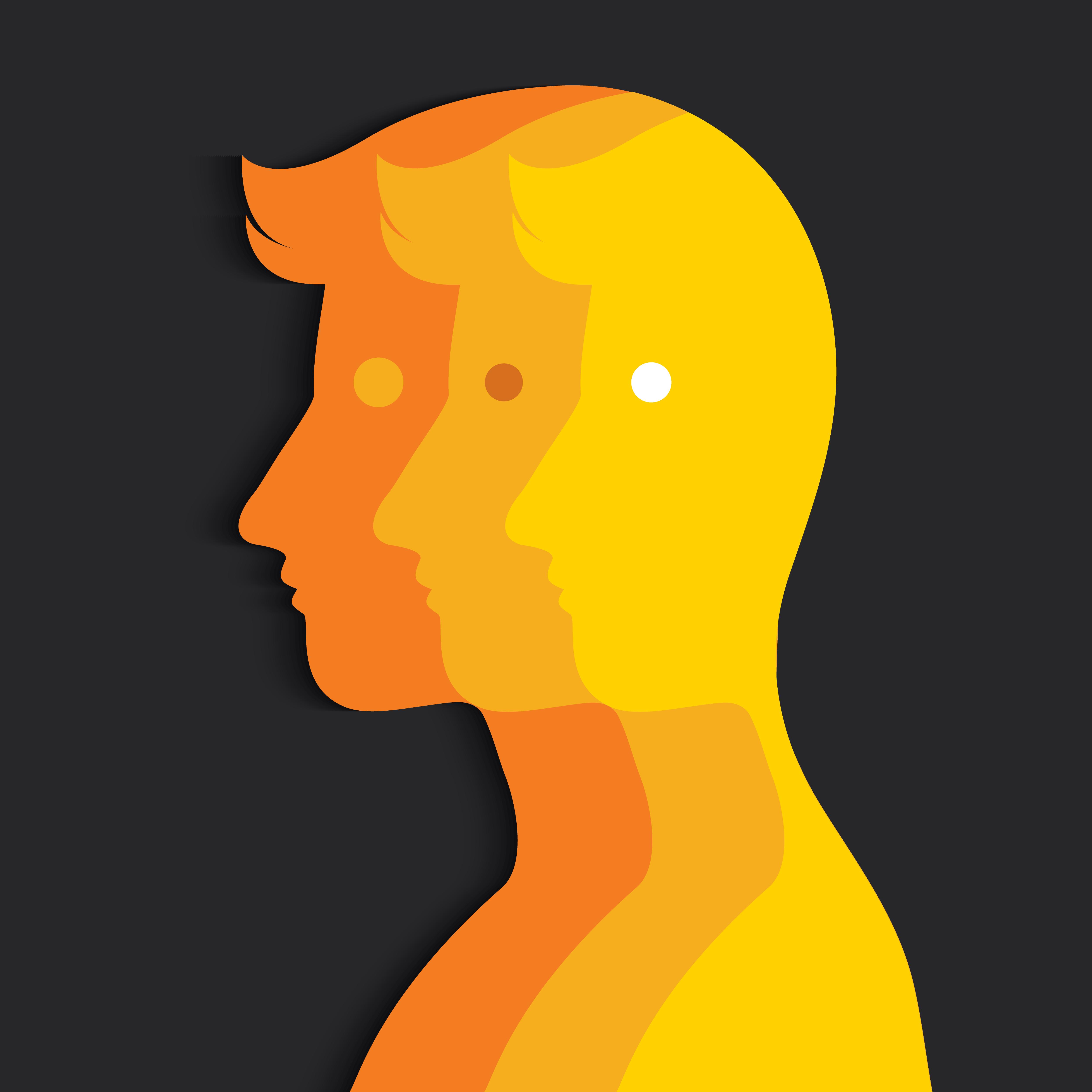 Beynimiz başkalarının karakterleriyle ilgili yargılara nasıl varıyor?