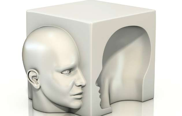 Bazı zihinsel sağlık problemleri, üstün zekalı insanlarda daha sık görülebilir
