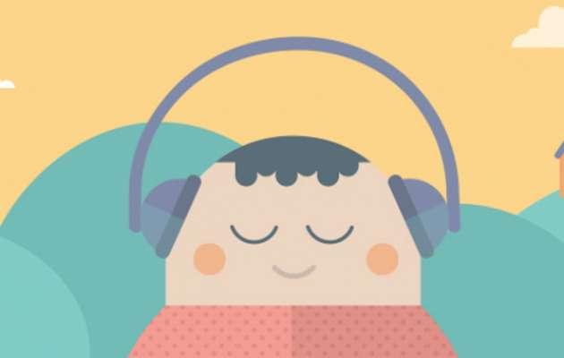 Zen'i bulmanıza yardım edecek 10 uygulama ve cihaz