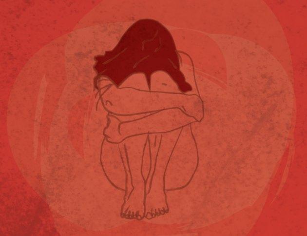 Panik atak geçiren insanlar tam olarak ne hissediyor?  Panik atak geçiren insanlar tam olarak ne hissediyor? 1