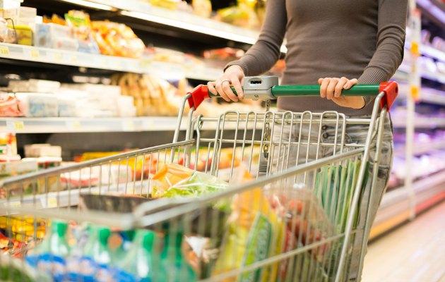 Diyet yapmadan kilo vermek için 6 mükemmel strateji