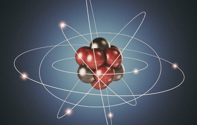 Hayatın, evrenin, her şeyin nihai sorusunun cevabı nedir?