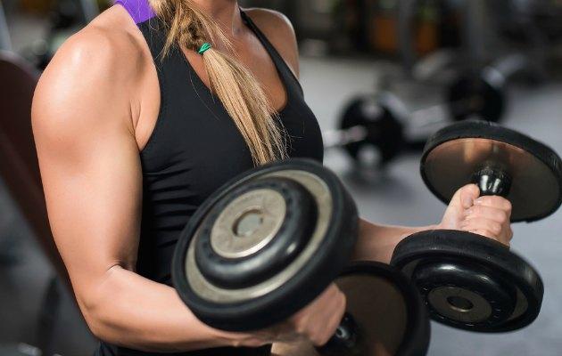 5 adımda metabolizmanızı nasıl hızlandırabilirsiniz?