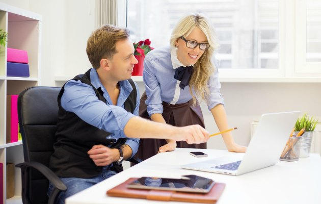 Startup'larda çalışanların motivasyonunu ve üretkenliğini artırmanın 4 yolu