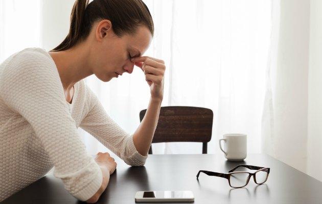 Stres ve kaygıyla nasıl başa çıkılır?