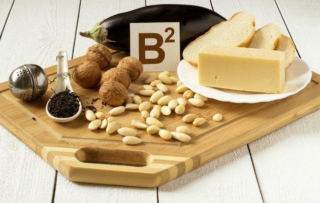 Bağışıklık sistemini güçlendirebilecek vitamin ve mineraller