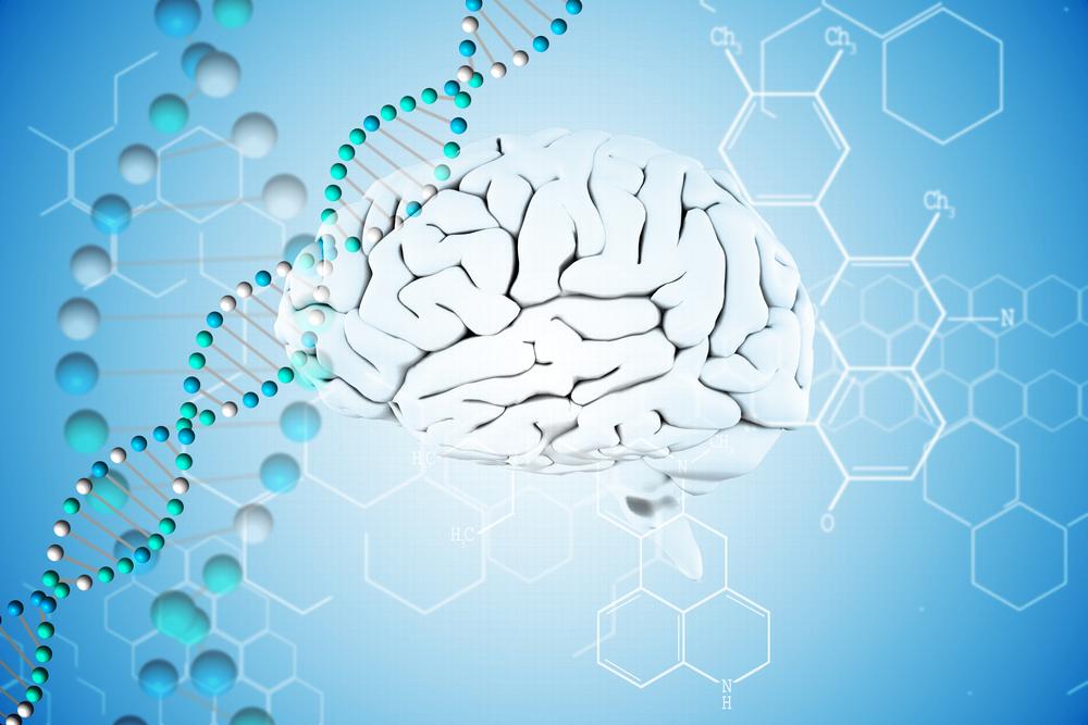 Ergenlikte üretilen beyin kimyasalları Tourette Sendromu'nda tiklerin kontrolünü sağlıyor