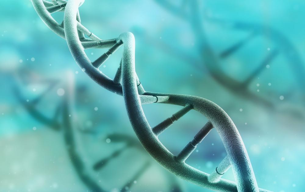 Genetik değişkenler zeka farklılıklarını açıklayabilir mi?