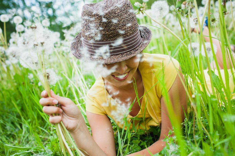 Mutlu olmak için vazgeçmeniz gereken 7 alışkanlık