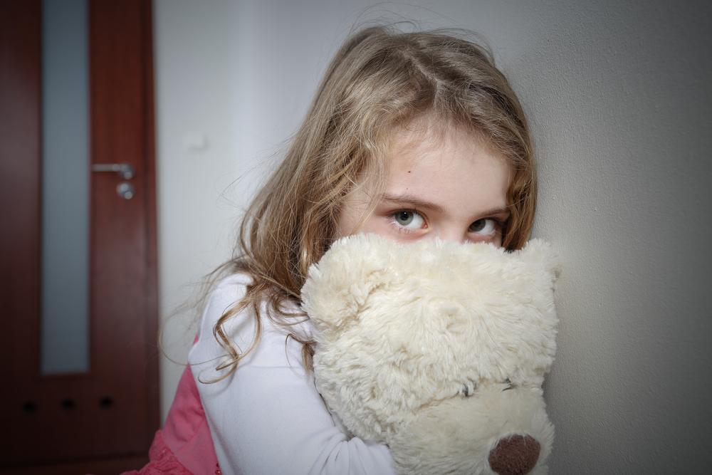 Çocukluk travmaları yetişkin beyinleri nasıl etkiliyor?