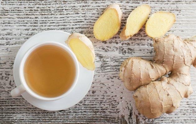 Soğuk algınlığı ve griple geleneksel yöntemlerle savaşın