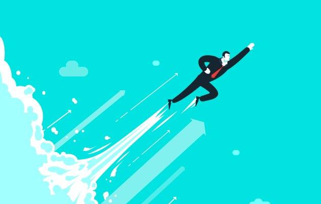 Öz güveninizi artırmak için boş zamanlarınızda yapabileceğiniz 3 şey