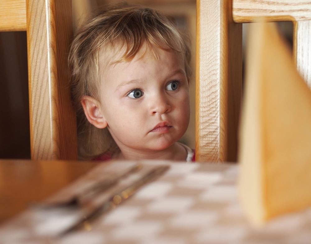 Çocuğunuzun terör tehditleriyle baş etmesi için neler yapabilirsiniz?