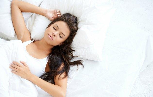 İşaret Rüyaları: Psişik rüyalar gerçek mi? Herkes görebilir mi? Psikologlar ne diyor?