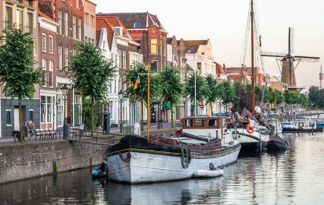 Avrupa'da gidilebilecek 10 alternatif tatil rotası