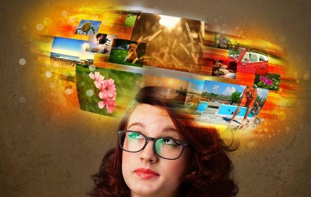 Anıların DNA aracılığı ile aktarıldığı bilimsel olarak kanıtlandı
