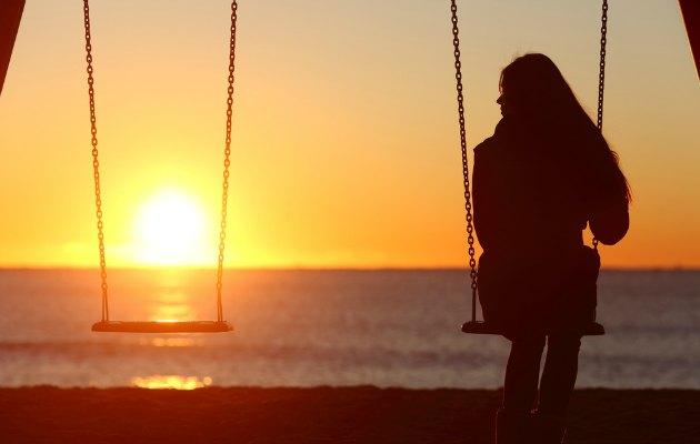 Birine karşı hissettiğiniz şey sevgi mi yoksa bağımlılık mı?