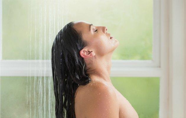 En iyi fikirlerimiz neden hep duş alırken aklımıza gelir?