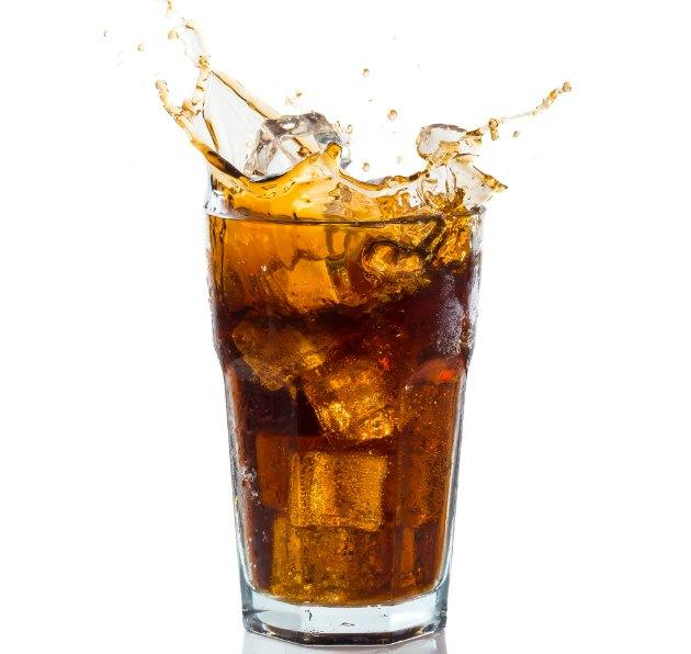 Günlük ne kadar şeker tüketiyorsunuz?