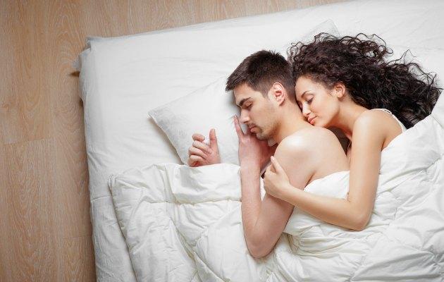 Serin odalarda uyuyan insanlar daha sağlıklı oluyor  Serin odalarda uyuyan insanlar, daha sağlıklı oluyor Serin odalarda uyuyan insanlar daha sa C4 9Fl C4 B1kl C4 B1 oluyor standart 2