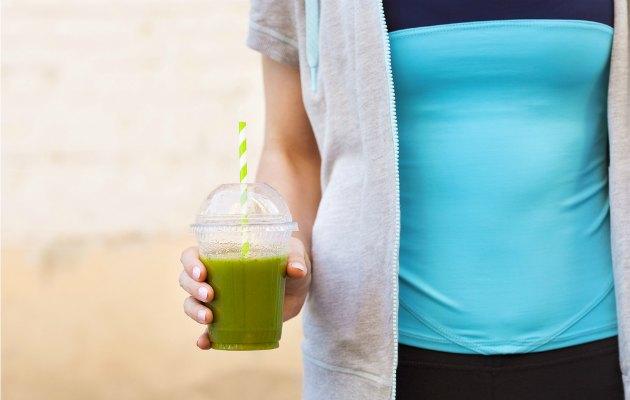 Spordan maksimum verim almak için her gün tüketmen gereken sağlıklı besinler