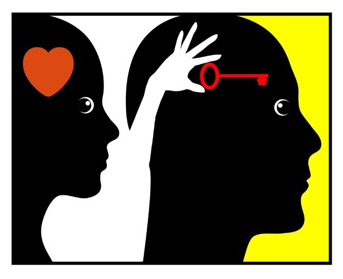 İnsan neden gizli ilişki yaşamak ister?