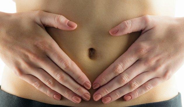İnsan vücuduyla ilgili şaşırtıcı 10 gerçek