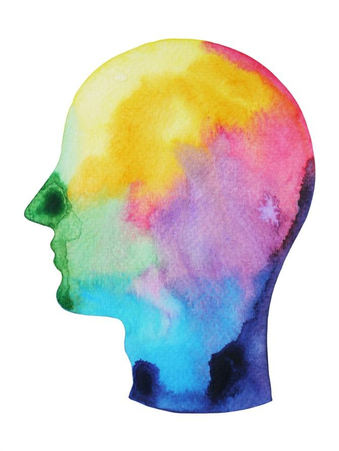 Yüksek bilinç seviyesi ne anlama geliyor ve nasıl yakalanabilir?