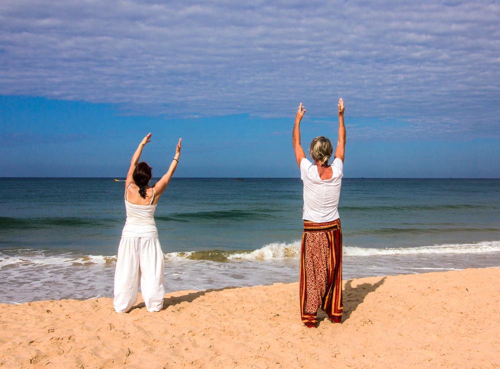 Sağlığınızı ve iç huzurunuzu hızlıca iyileştirecek meditasyon teknikleri