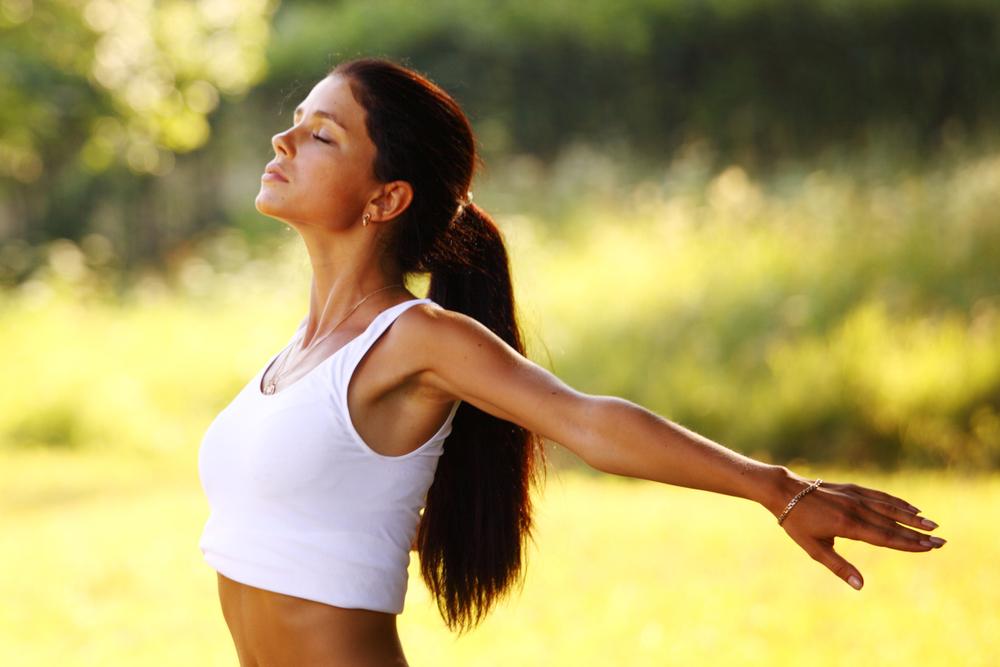 İlaç yerine meditasyonla ağrıyı azaltmak mümkün mü?