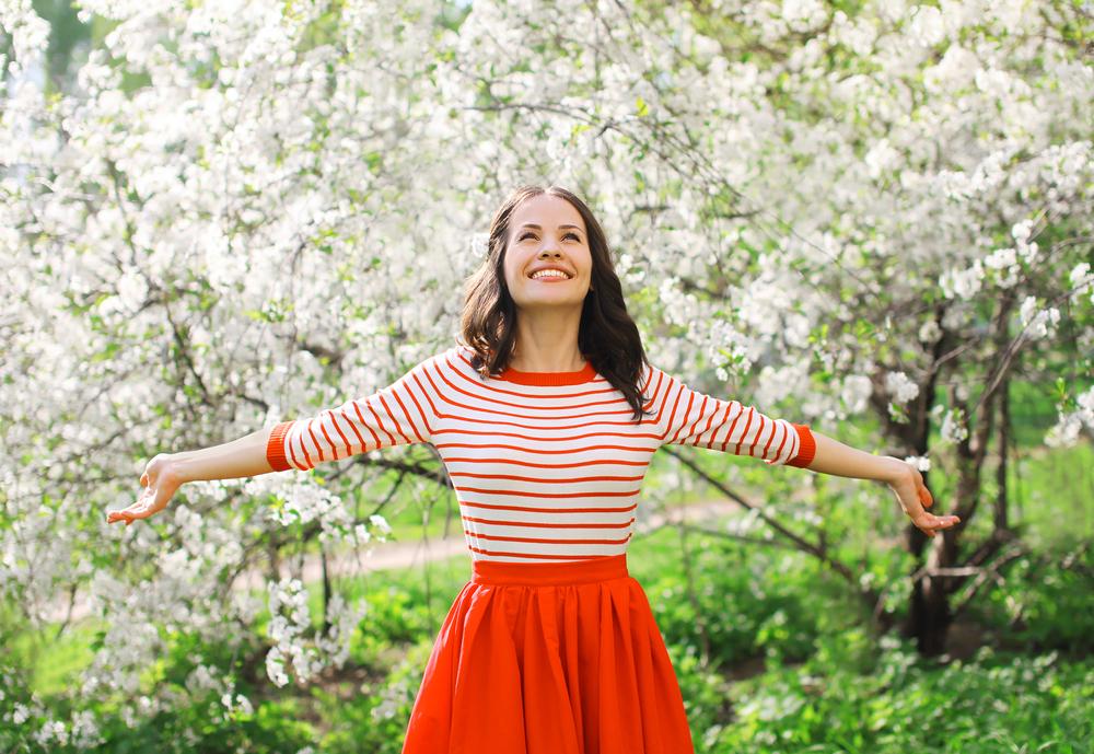 Hayatınızı daha güzel ve daha huzurlu kılacak 40 öneri