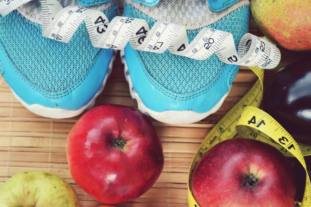 Hayatta sağlığınızı en çok etkileyen 5 şey  Hayatta sağlığınızı en çok etkileyen 5 şey sa C4 9Fl C4 B1k 1