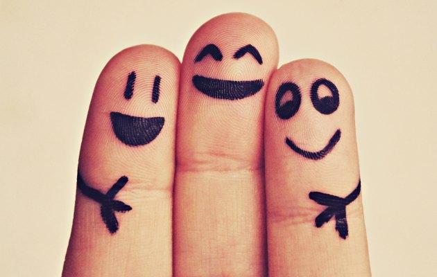 Mutluluk neden toplumsal bir çaba gerektiriyor?