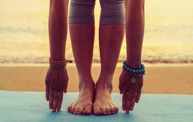 Bir yoga eğitmenine en çok sorulan sorular ve cevapları