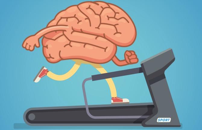 Zihinsel gücünüzü artırmanızı sağlayacak 5 yöntem