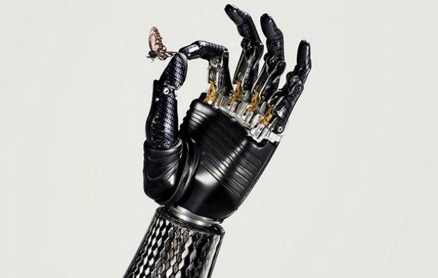 Önümüzdeki on yılda teknoloji bedenlerimizi nasıl geliştirecek?