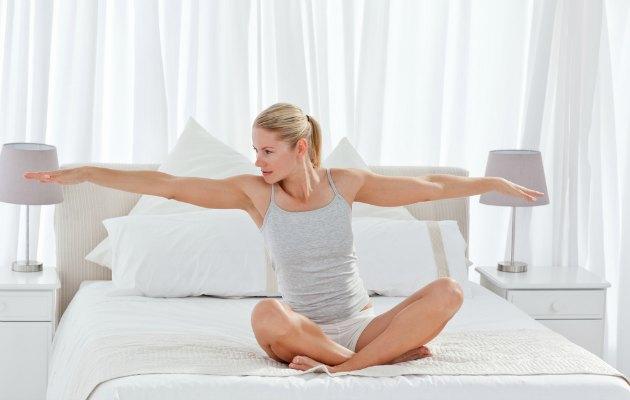 7 adımda motivasyonunuzu yükseltip, isteklerinizi gerçekleştirebilirsiniz